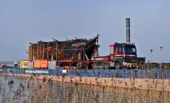 IJsselKogge02