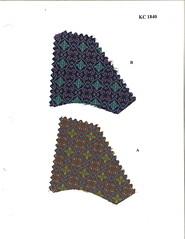 20160203123931_00038 (BentleyCravats) Tags: silk 1800 kc woven