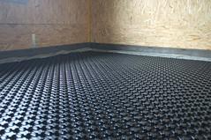 DSCF1144 (Heatstore) Tags: de casa bungalow timisoara 2014 rehau buderus viessmann lemn purmo casadelemn tiemme instalatiisanitare incalzireprinpardoseala rautitan raupiano rautherms instalatiinoi