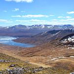 Loch Monar thumbnail