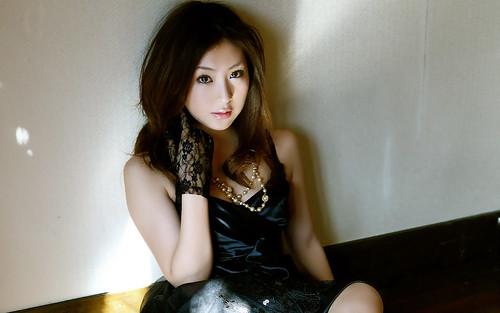 辰巳奈都子 画像27