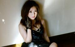 辰巳奈都子 画像24
