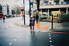 000056 (Irina Aksenova) Tags: uk england urban london mju alt streetphotography documentary streetlife olympus 35mmfilm winner streetphoto filmcamera southlondon southwark streetview peckham urbanlandscapes londonstreets urbanphotography kodakfilm filmphotography urbanview olympusmjuii лондон agfafilm пленка filmphotographer londonstreetphotography londononly londonphotographer олимпус authenticphotography стритфотография пленочнаяфотография документальнаяфотография documentingbritain london2016 fiimphoto authenticlondon пленочныйлондон
