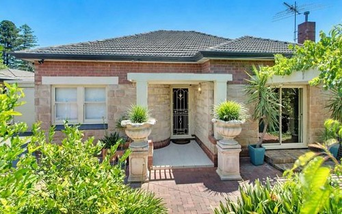58 Hampstead Road, Broadview SA 5083