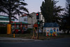 Punta Arenas / Magallanes & Antartica Chilena Region / Chile (silkylemur) Tags: ocean chile cruise sea patagonia seascape southamerica night canon lens landscape tierradelfuego ship streetphotography fullframe canoneos ona magallanes zoomlens endoftheworld beaglechannel chilena puntaarenas findelmundo landscapephotography llens 24105mm canonef canonef24105mmf4l canonef24105mmf4lisusm キャノン eflens patagoniachilena selknam canonef24105mmf4lisusmlens efmount chileanpatagonia regióndemagallanesydelaantárticachilena strasenfotografie canoneos6d ãã£ãã³ fuegian regióndemagallanesydelaan
