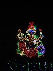 Illuminated Lord Ganapathy at Attukal Pongala Festival (Anulal's Photos) Tags: ganesha vinayaka ganapati lordganesha ganesa ganapathy lordganapathy lordganesa godvinayaka lordganapati lordvinayaka godganesha attukal attukaltemple attukalpongala attukalfestival attukaldevi attukalbhagavathy attukalbhagavathytemple attukalbhagavathi attukalamma attukalponkala atukal templeattukal attukalbhagavathitemple attukalkannaki bhagavathyattukal bhagavathiattukal attukalam attukalkovil sabrimalawomen womensabarimala sabrimalawoman womenssabarimala atukalpongala pongalaattukal pongalattukal attukaldevipongala attukalponagalafestival ponagalafestivalattukal attukaldeviponkala keralapongala ladiessabarimala attukalfestivals attukalfestivalprocession godganapathy ttukal attukaldevitemple atukaldevi atukaldevitemple attukalpongalalights attukalpongala2015festival attukal2015 attukalpongala2015 attukalponkal2015 attukalpongalafestival2015 godganesa godganapati