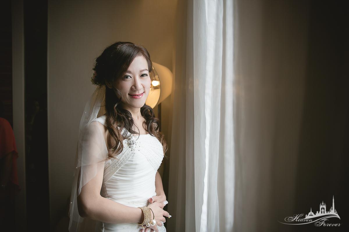 婚禮記錄@新竹芙洛麗_035.jpg