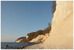 Kreide bis zum Horizont (Caora) Tags: coast buchenwald nikon balticsea rgen ostsee frhling kreidefelsen d7100