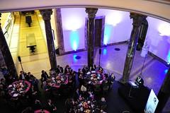 26th IFPMA Assembly_Dinner_-5-1