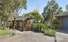 125 Donnelly Road, Arcadia Vale NSW