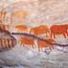 Elephant spot, near Stadsaal   DSC09965