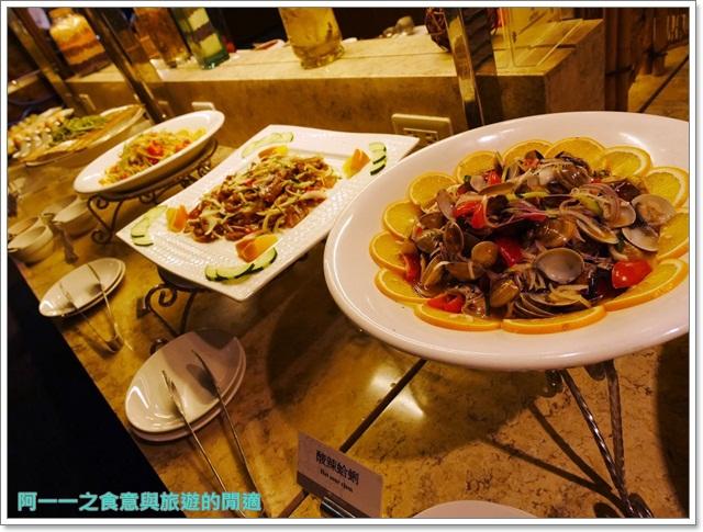 台北福容飯店.田園咖啡廳.buffet.吃到飽.義大利美食節.春義盎然image041