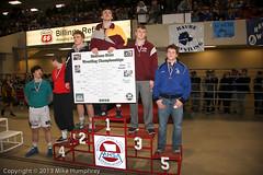 IMG_9249.jpg (mikehumphrey2006) Tags: sports coach team montana pin state action wrestling champion ronan metra billings polson state02121316wrestlingbillingsnoahvarsitypolson