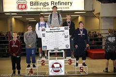 IMG_9305.jpg (mikehumphrey2006) Tags: sports coach team montana pin state action wrestling champion ronan metra billings polson state02121316wrestlingbillingsnoahvarsitypolson