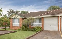 26/28 Emily Street, Marks Point NSW
