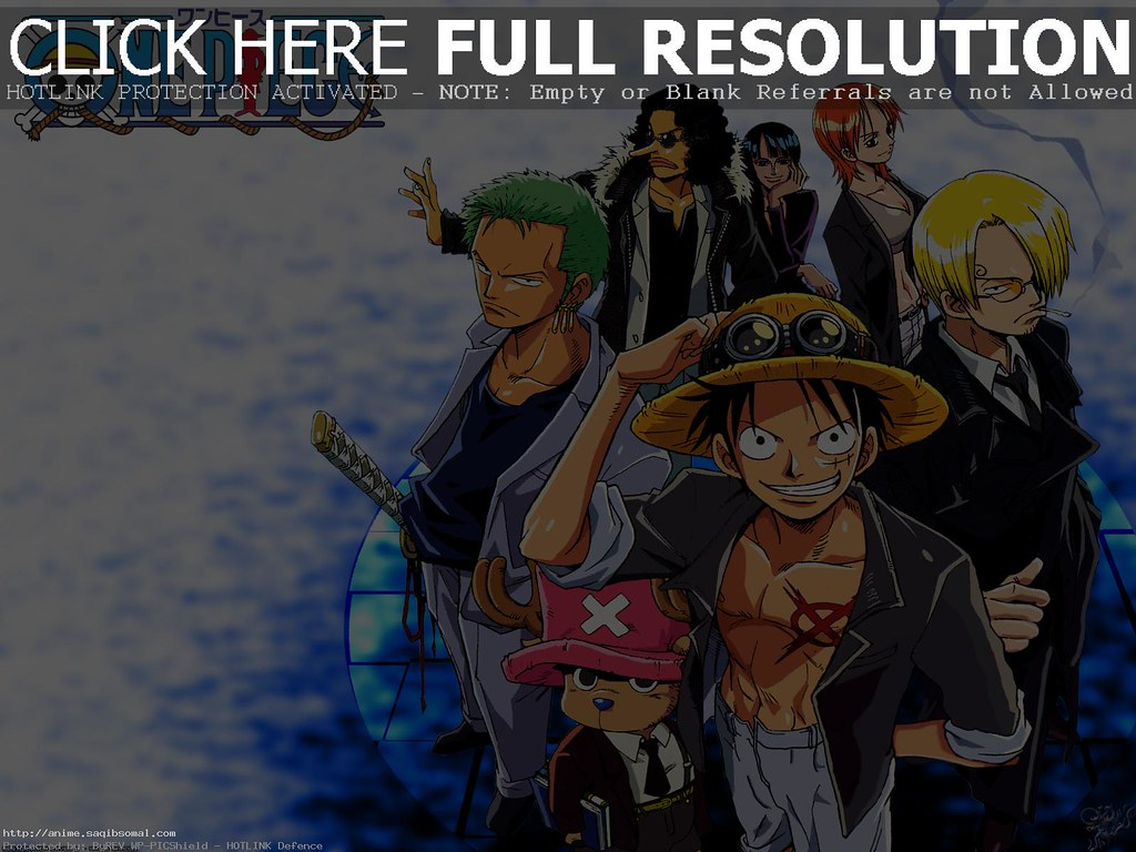 Eiichiro Oda monitors the line art One Piece Film Gold (newshubz2) Tags   onepiece 30036d2b5013