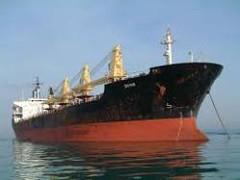 حمل بین المللی ، دریایی، چارتر کشتی (iranpros) Tags: بین المللی کشتی دریایی فله حمل دریایی، چارتر کشتیرانی کانتینر حملبینالمللی،دریایی،چارترکشتی