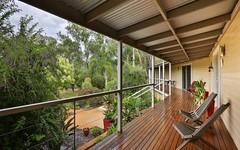 120 West Road, Buronga NSW