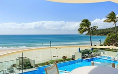 203-204/25 Hastings Street, Noosa Heads QLD