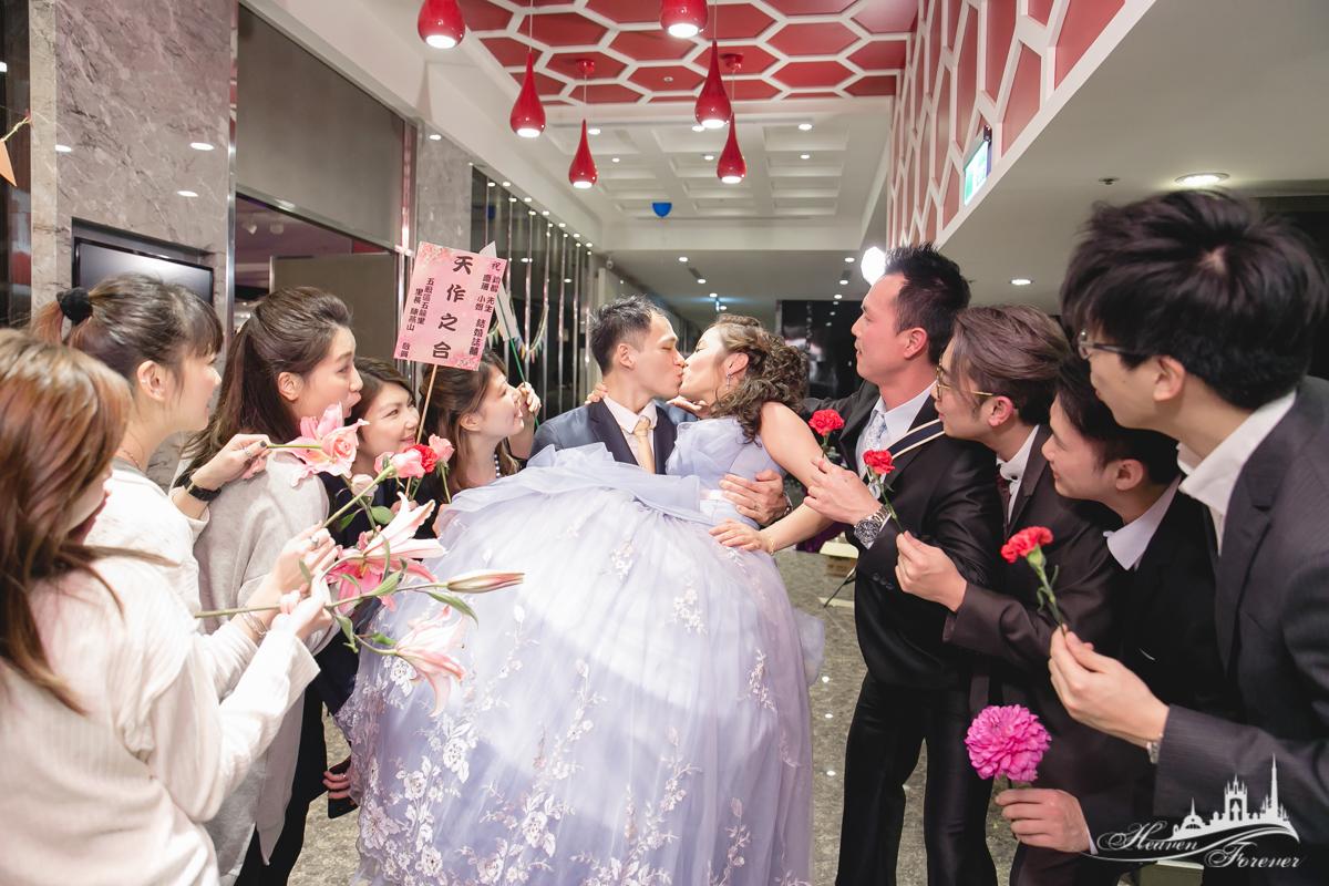 婚禮記錄@京樺婚宴會館_0207.jpg