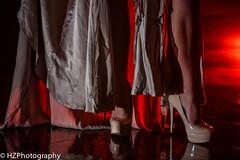 WPPi Photowalk Jason and Joanne Marino (Heidi Zech Photography) Tags: lighting detail feet photography foot model shoes lasvegas photowalk offcameraflash detailshot wppi offcameralighting photographyconference wppi2016 photowalkjasonandjoannemarino