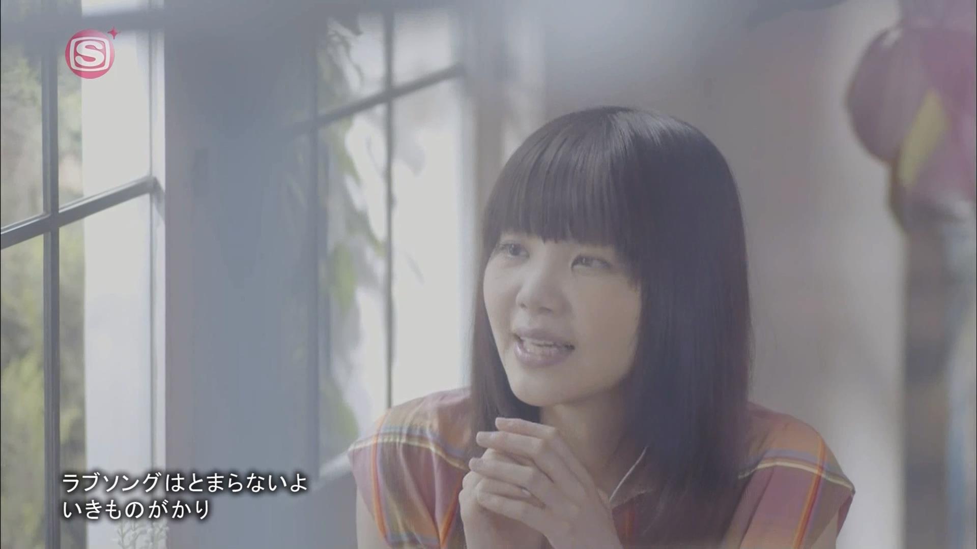2016.03.16 いきものがかり スペシャル(SSTVPlus).ts_20160316_223322.539
