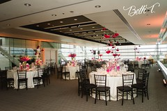 Weddings at the Newseum