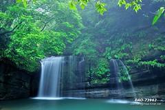 DAO-73962 (Chen Liang Dao  hyperphoto) Tags: taiwan