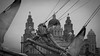 3 Graces behind bow sprit (nicknpd) Tags: liverpool maritime merseyside 3graces bowsprit