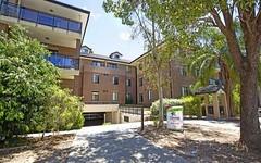 21/9-13 Dent Street, Jamisontown NSW