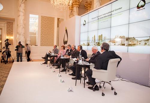 Baku Forum 2016 (35)