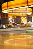 Bobby-Flay_1 (Baltimore County, Maryland) Tags: restaurant burger bobbyflay bobbysburgerpalace towsonsquare