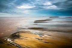 _15A0134-2 (Rafael Simioni) Tags: praia de landscape august hd polarizer foz hoya surrealismo sainthilaire regncia canoneos5dmarkiii rafaelsimioni