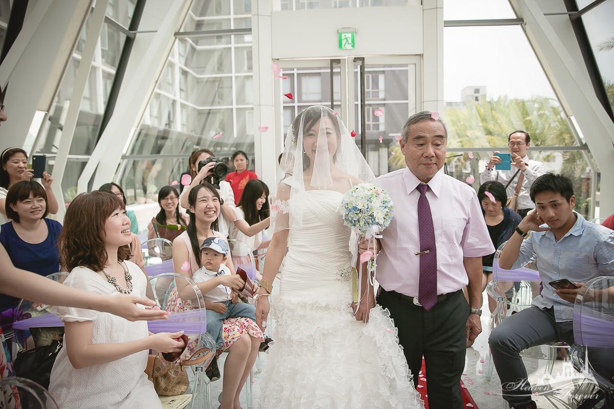 婚禮記錄@新竹芙洛麗_041.jpg