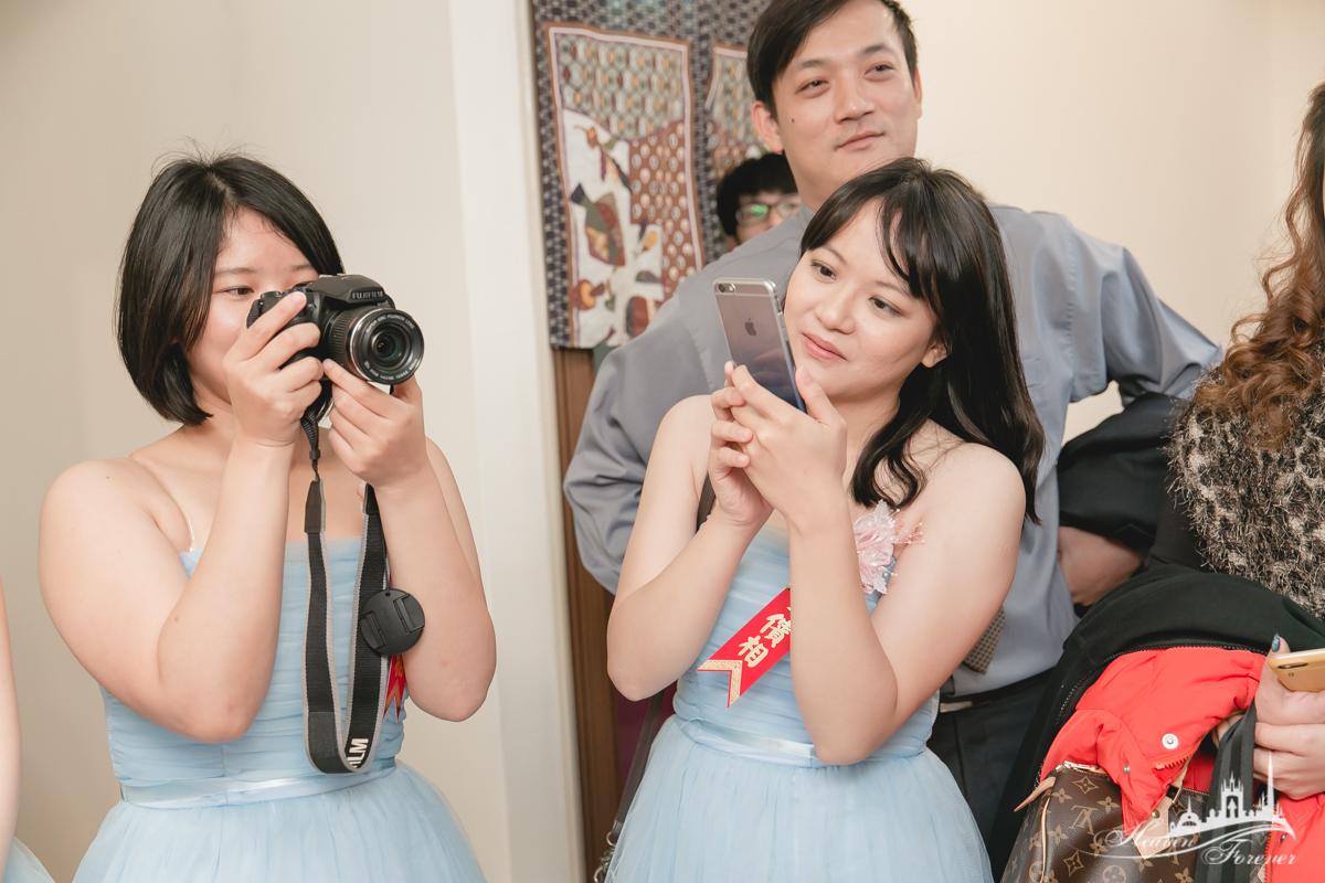 婚禮記錄@中和華漾_0043.jpg