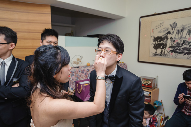 Wedding-0380