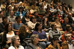 Público. III Festival de Ciencia de Antofagasta 2016