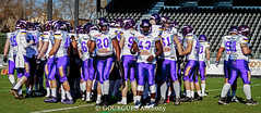 10042016 - BIG6 - ARGONAUTES d'Aix en Provence VS Vienna VIKINGS (Thony_g) Tags: vienna wien france sport canon foot football sterreich europe provence vikings vienne aix autriche amricain europen big6 argonautes
