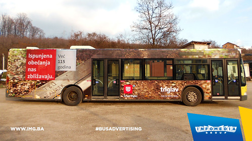 Info Media Group - Triglav, BUS Outdoor Advertising, 12-2015 (7)