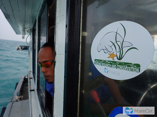 Community 004_boat