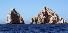 El Arco, Cabo San Lucas, BCS (Sergio Romero Gomez) Tags: bajacaliforniasur cabosanlucas bcs loscabos elarco