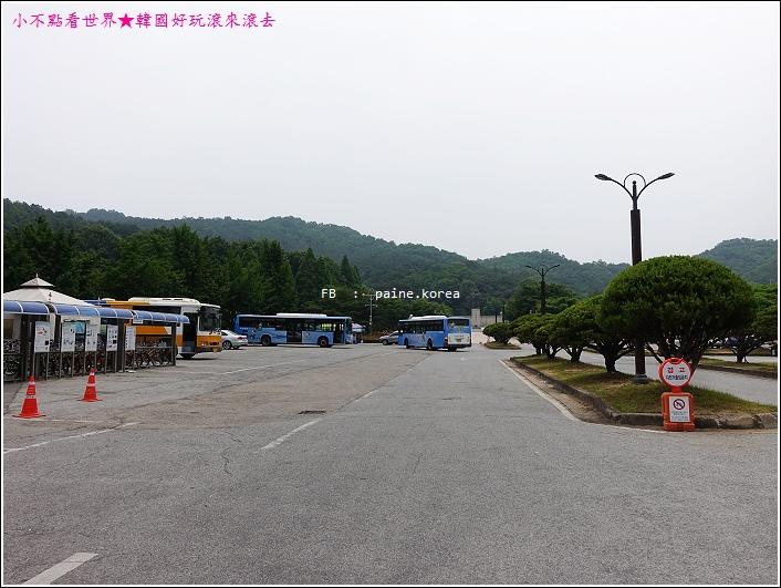 牙山神井湖水公園 (1).JPG