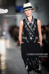 LFWEnd February 2016 69 (Christopher.RD) Tags: show woman london fashion canon is outfit model shoes gallery dress weekend event cap l week usm gown handbag cps ef catwalk saatchi 200mm f20 alicetemperley fashioncouncil