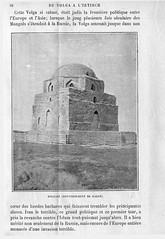 1896. Baye, Joseph de. Du Volga a l'Irtisch__09 1 (Library ABB 2013) Tags: rsl 1896   bayejoseph