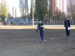 PA260011