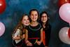 Dance_20151016-201013_200 (Big Waters) Tags: mountain dance princess indian teton daddydaughter sweetestday 201516 mountain201516