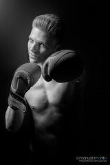 110_366_2016_ (manuelmorillo_fe) Tags: bw lite photography 50mm fight nikon fighter photographer d bn photograph luchador boxer boxing fotografia lucha struggle hs fotografo boxeo boxeador elinchrom rx4 366 14g dlite luchar cromalite d7100 imagocenter