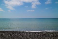seashore (jeay_550) Tags: beach taiwan  seashore  gravel  pingtung