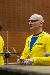 2016-03-19 CGN_Finals 051 (harpedavidszoetermeer) Tags: netherlands percussion nederland finals nl hip flevoland almere 2016 cgn hejhej indoorpercussion harpedavids