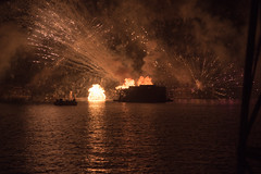 Florida 2016 (162 of 182).jpg (Olimadigital) Tags: world new people public water night outdoors fire lights this photo epcot nikon flickr you outdoor tags any disney follow safety add level d750 info safe member viewing feedback commenting additional provide photoadd